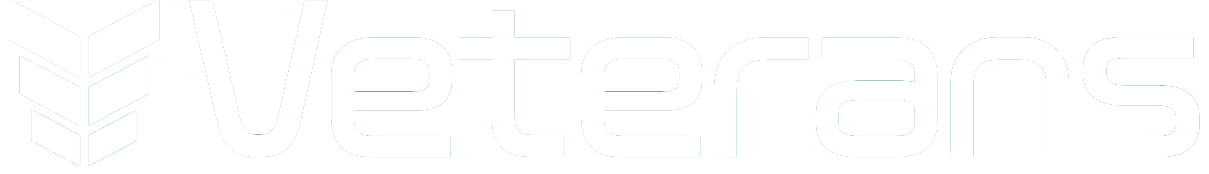VeteransChannel 自衛官向けキャリアサイト